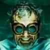 etrigan63's avatar