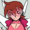 Etrius7's avatar