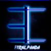 EtrnlPanda's avatar