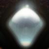 etroDesigns's avatar