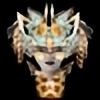 etrostli's avatar