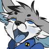 EtruisArts's avatar