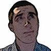 etschanz's avatar