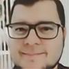 etsilvio's avatar