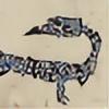Etsin-tyen's avatar
