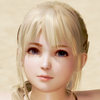 etsorhtt's avatar