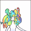 etsu-fraise's avatar
