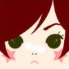 Etsu-hime's avatar