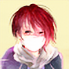 EtsukiHaru's avatar