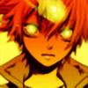 Etsune's avatar
