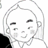 etsunian's avatar