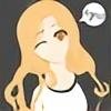 Etsuuko-Chan's avatar