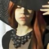 ETsVOXetANIMA's avatar