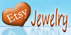 Etsy-Jewelry's avatar