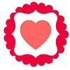 EtsyPelemele's avatar