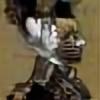 EttaDiem's avatar
