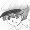 EttaLunaAngel's avatar