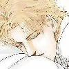 ettan2017's avatar