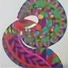 ettehbrute's avatar