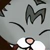 Ettelloc's avatar