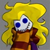 ettennaej's avatar