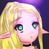 Ettenra's avatar