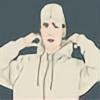 ettosdrawing's avatar