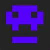 eTude-360's avatar
