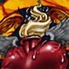 eturnl's avatar