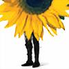 Etve's avatar