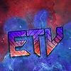 ETVnft's avatar