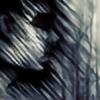 etvoluptas's avatar