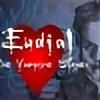 etvs's avatar