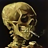 Etymdyniaphobe's avatar