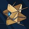 EtyrnalOne's avatar