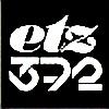 ETZ372's avatar