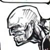 etzelkael's avatar