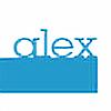eU-aLeX's avatar