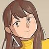 eu-be-nice's avatar