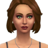 EU1B1UE's avatar