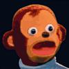eualex1987's avatar