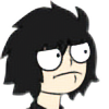 euamodeus's avatar