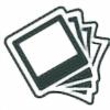 euancraine's avatar