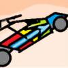 euanPC's avatar