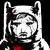 euantheguy's avatar