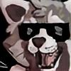 Eublepharis's avatar