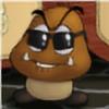 eucalipto's avatar