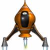 eucalyptus427's avatar