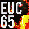 Eucalyptus65's avatar