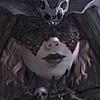 eucha's avatar